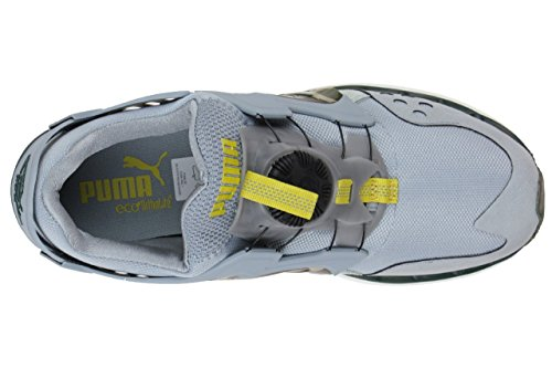 Puma Future Disc Lite Rugged Sneaker Men Trainers 356951 02