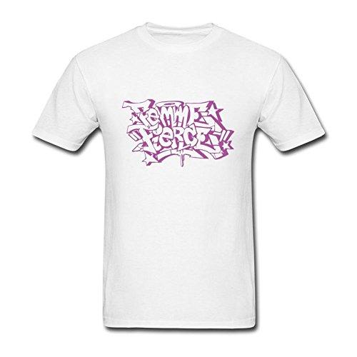 mazobird-men-summer-cotton-tees-shirt-short-sleeve-star-printed-t-shirt-xxx-large-white
