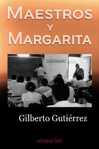 el maestro y margarita - 9