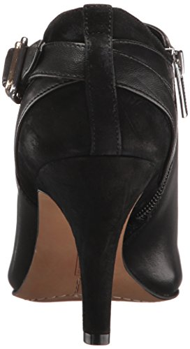 Women's Camuto Ankle Vayda Boot Black Vince OfSwqpxp