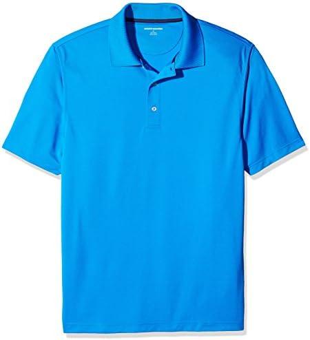 Amazon Essentials Regular fit Quick Dry Shirt product image