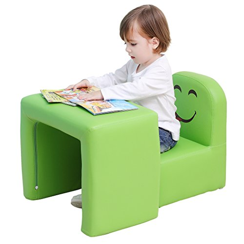 Emall Life Multifunctional 2in1 Children