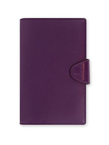 filofax-calipso-leather-compact-purple-organizer-agenda-diary-2016-2017-calendar-with-diloro-jot-pad