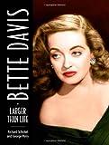 Bette Davis: Larger than Life