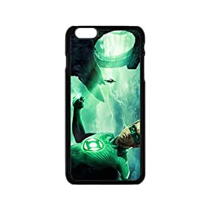 Cool-Benz green lantern Phone case for iphone 6