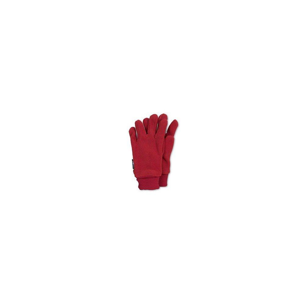 Accessoires Sterntaler Jungen Handschuhe Fingerhandschuh Größe 4-40 % Neu Online Shop Baby