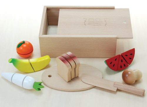 tienda de pescado para la venta C set Daiwa kitchen kitchen kitchen knife shop (japan import)  ordene ahora los precios más bajos