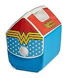 Igloo 7 Quart Limited Wonder Woman Classic Pal