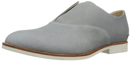 Lacoste Women's Cambrai Slip on 316 1 Caw Oxford