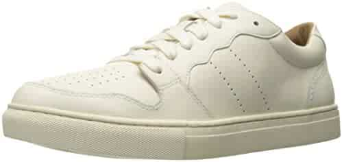 Polo Ralph Lauren Men's Jeston Sneaker