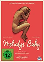 Melodys Baby