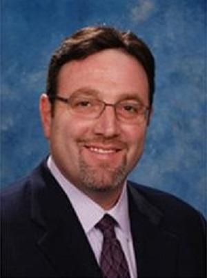 Alec L. Miller