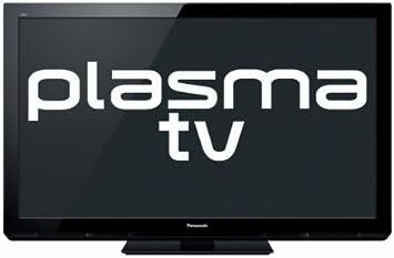 Panasonic Deutschland 5025232604173: Amazon.es: Electrónica