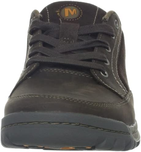 Merrell Men's Traveler Sphere Shoe