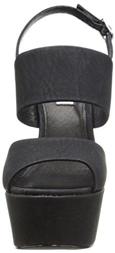 3adea3cc7d5 high-quality Steve Madden Women s Wellthy Platform Sandal - snipe.no