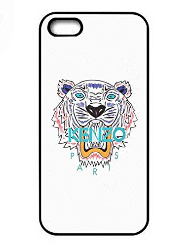 coque iphone 6 kenzo fille