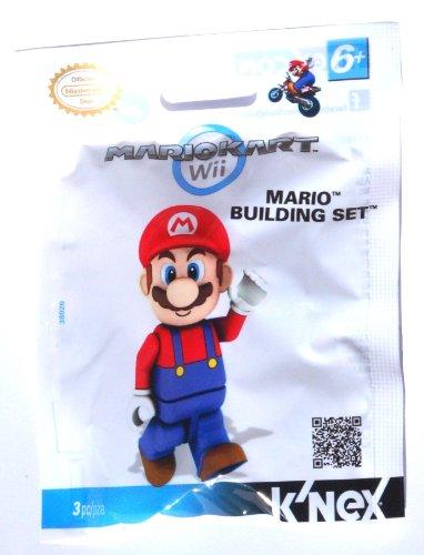 Mario Kart KNEX Building 38026 product image