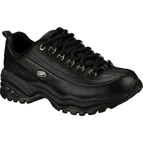 (スケッチャーズ) Skechers レディース ランニング?ウォーキング シューズ?靴 Premiums [並行輸入品]