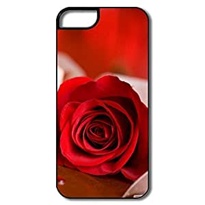 Case For Samsung Note 3 Cover Covers, Rose Cases Case For Samsung Note 3 CoverWhite/black Hard Plastic
