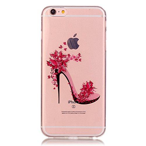 iphone-6s-case-firefish-ultra-slim-soft-flexible-tpu-clear-case-anti-slip-shock-absorption-scratch-r
