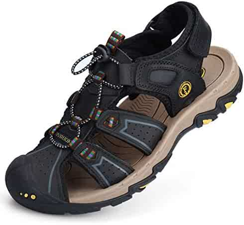 280f2e6359259 Shopping 9.5 - 2 Stars & Up - $25 to $50 - Sandals - Shoes - Men ...