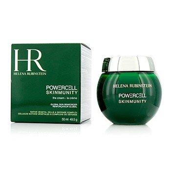 Helena Rubinstein Powercell Skinmunity The Cream, All Skin Types, 1.7 Ounce ()