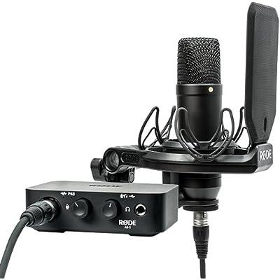 rode-nt1-condenser-microphone-ai1