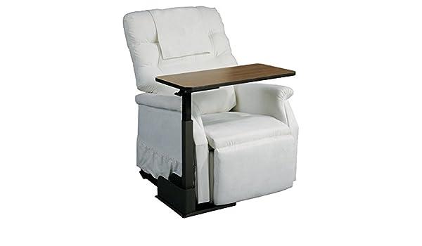Generic qyus416021536381666 Lift Chair D mesa para cama ...