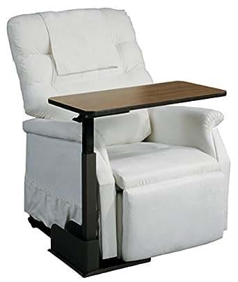 Generic.. t laterales sillas silla de T, Re - Mesilla ...
