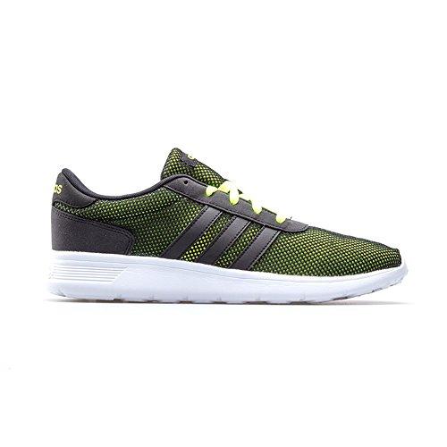 Adidas Lite Racer - Aw5088 Zwart