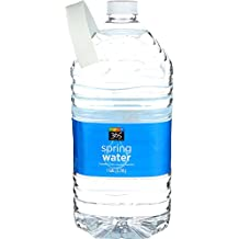 365 Everyday Value Spring Water PET, 1 GAL