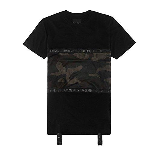 Cayler & Sons T-Shirt