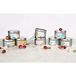 Candle Making Kit - Gift Set for Kids & Adults