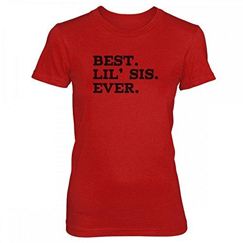 Lil Sis T-shirt - 7