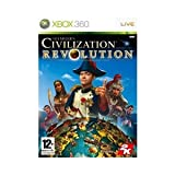 Revolution Xbox 360