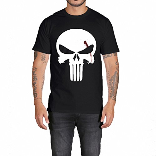 t shirts for men t shirt Cotton fashion t shirt men Casual Short Sleeves the T-shirt Men XXXL