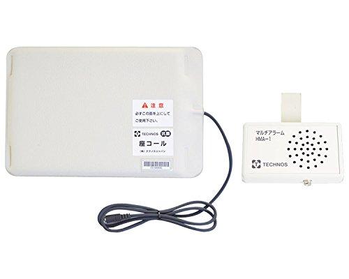 品質が完璧 座コールメロディタイプ B01M4MWHBX ZC-1 ZC-1 (テクノスジャパン) B01M4MWHBX, 月洸うさぎ gekkouusagi:8d0f1c0b --- arianechie.dominiotemporario.com