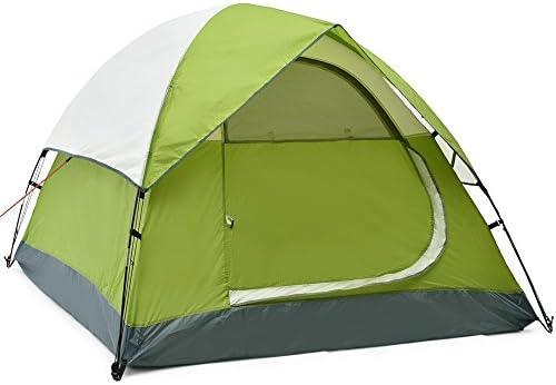 e981e1da971925 Campingzelt