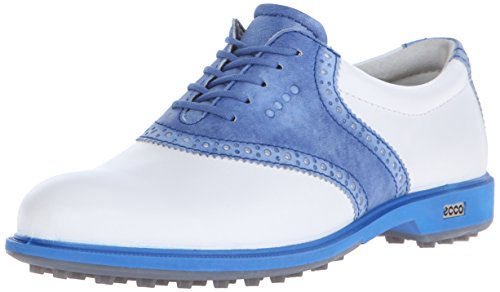 ECCO Women's Classic Hybrid II Golf Shoe - Classic Hydromax Golf Shoes Shopping Results