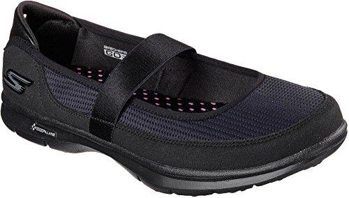 negro Sneakers Original Step Mary Jane Go Womens Hv6qYwnX