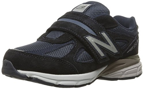 Image of New Balance Kids' KV990V4 Pre Running Shoe