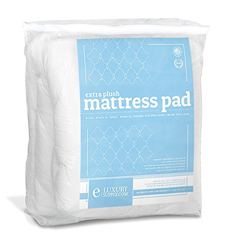 10 Best Cooling Mattress Topper Reviews Perfect Choice In