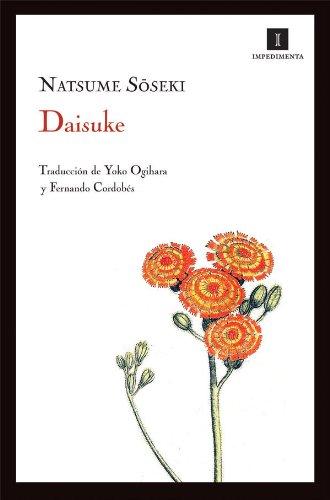 Daisuke (Impedimenta)