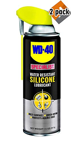 Best Lubricants