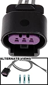 apdty 756624 wiring harness pigtail connector. Black Bedroom Furniture Sets. Home Design Ideas