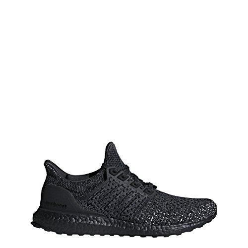 Adidas Heren Ultraboost Zwart