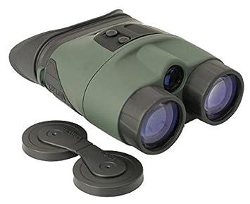 Yukon fernglas nachtsicht tracker 3 x 42: amazon.de: kamera