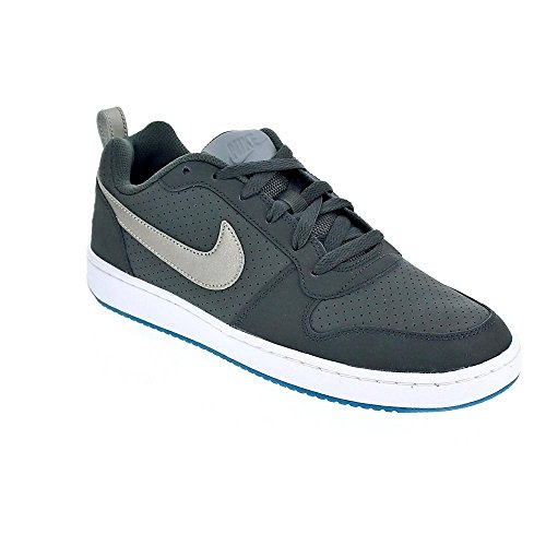 Borough 41 Low 41 Low Nike Borough Nike Court Court Nike PPw4zAEq