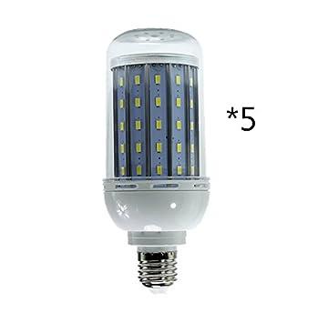 ANDEa Bombillas led LED de ahorro de energía Bombilla LED, iluminación de almacenamiento en frío