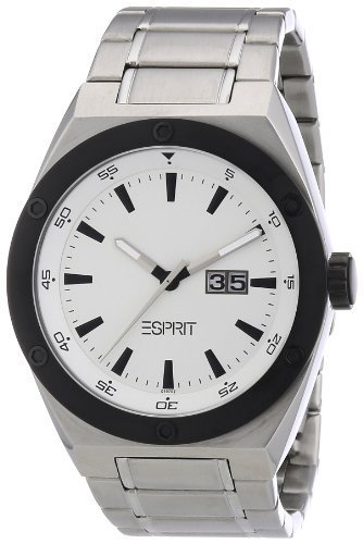 Esprit Gents Watch Access A.ES101971004